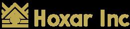 Hoxar Inc logo